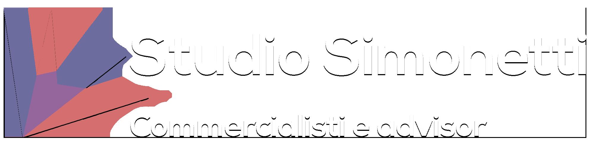 Studio Simonetti